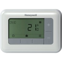 HONEYWELL - T4M THERMOSTAT Opentherm 7 J T4H310A3032